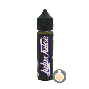 Lulu Juice - Grape Candy (Buy Vape E Juice , Wholesale E Liquid Website , Malaysia Vapor Distributor Store) Shop Now - Vape Orb