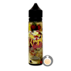 (Mad Alchemists Creations - Royal Berry Vape E-Juices & E-Liquids)