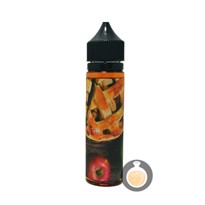 Miracle Distribution - Pie (Buy Vape E Juice , Wholesale E Liquid Website , Malaysia Vapor Distributor Store) Shop Now - Vape Orb