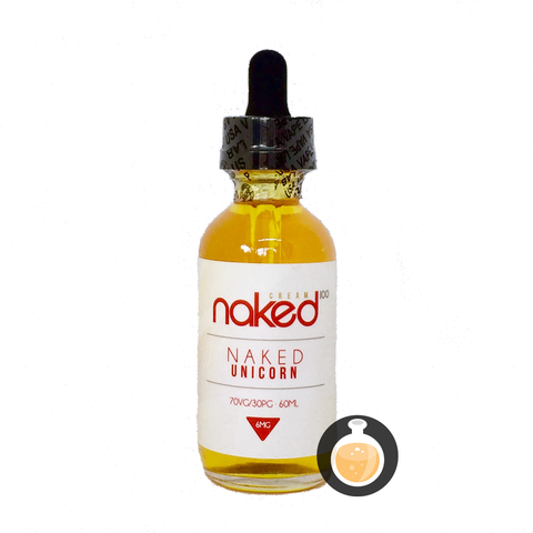 Naked 100 - Unicorn (Buy Vape E Juice , Wholesale E Liquid Website , Malaysia Vapor Distributor Store) Shop Now - Vape Orb