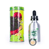 (Nasty - Green Ape Vape E-Juices & E-Liquids)