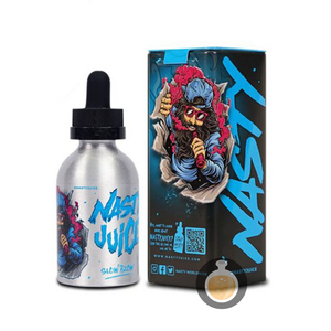 Nasty Juice - Slow Blow (Buy E Juice , Wholesale E Liquid Website , Malaysia Vapor Distributor , Vape Distribute Store) Reseller or End User are Welcome | Shop Now - Vape Orb