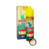(Secret Juice - New York Cheese Cake Vape E-Juices & E-Liquids)