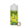 (Play More - Cooling Lemon Vape E-Juices & E-Liquids)