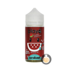 (Play More - Cooling Watermelon Vape E-Juices & E-Liquids)