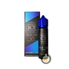(Project Ice - Blue Ice V1 Vape E-Juices & E-Liquids)