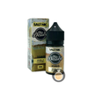 (This Is Dessert - Salt Nic Vanilla Custard Vape E-Juices & E-Liquids)