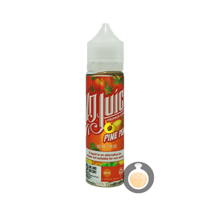 VD Juice - Pine Peach (Buy Vape E Juice , Wholesale E Liquid Website , Malaysia Vapor Distributor Store) Shop Now - Vape Orb