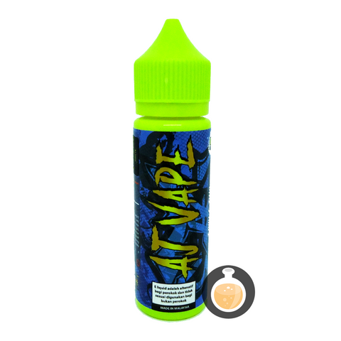 AJ Vape - Triple two 222 - Vape Orb