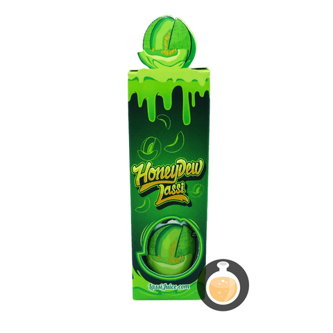 Lassi - Honeydew Lassi (Buy Vape E Juice , Wholesale E Liquid Website , Malaysia Vapor Distributor Store) Shop Now - Vape Orb