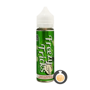 VD Juice - Freezy Tricks Soursop (Buy Vape E Juice , Wholesale E Liquid Website , Malaysia Vapor Distributor Store) Shop Now - Vape Orb