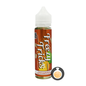 VD Juice - Freezy Tricks Mix Mango (Buy Vape E Juice , Wholesale E Liquid Website , Malaysia Vapor Distributor Store) Shop Now - Vape Orb