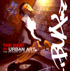 The Beat Of Urban Art