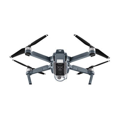 DJI Mavic Pro Camera Drone Combo Pack