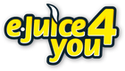 Ejuice4you