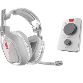 A40 TR سماعة +  MixAmp™ Pro TR FOR XBOX ONE