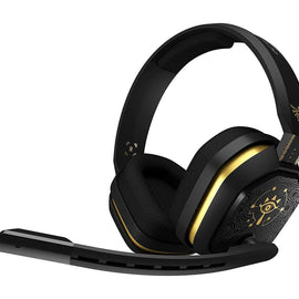 أسترو قينمق The Legend of Zelda: Breath of the Wild A10 Headset