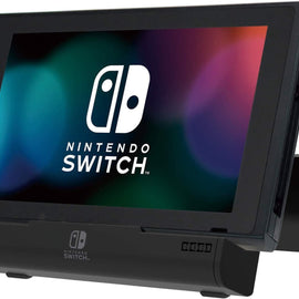 HORI Nintendo Switch Multiport USB Playstand - Nintendo Switch