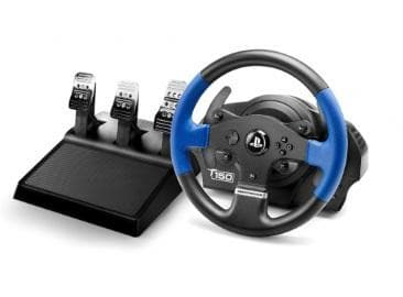 Thrustmaster T150 Pro Limited