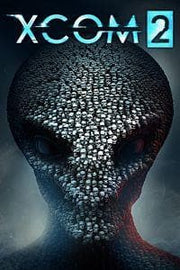 XCOM 2 PC Steam Code