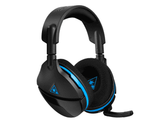 Turtle Beach  STEALTH 600 FOR PLAYSTATION®4 PRO AND PLAYSTATION®4