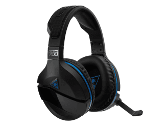 Turtle Beach STEALTH 700 FOR PLAYSTATION®4 PRO AND PLAYSTATION®4