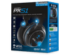 Turtle Beach - Ear Force PX51 Wireless Gaming Headset Refurbished
