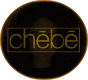 Chebe Gold