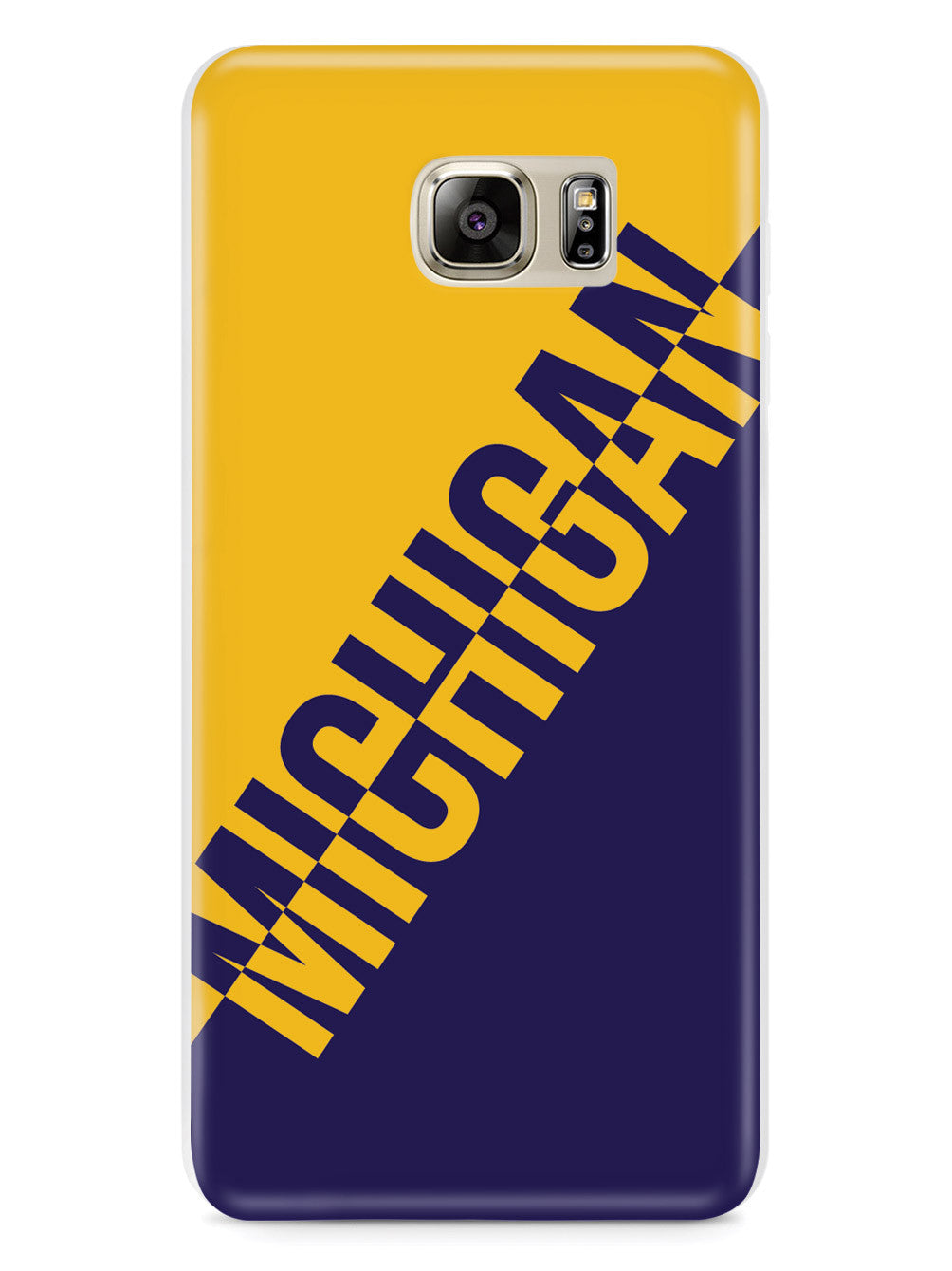 Michigan State Pride Case