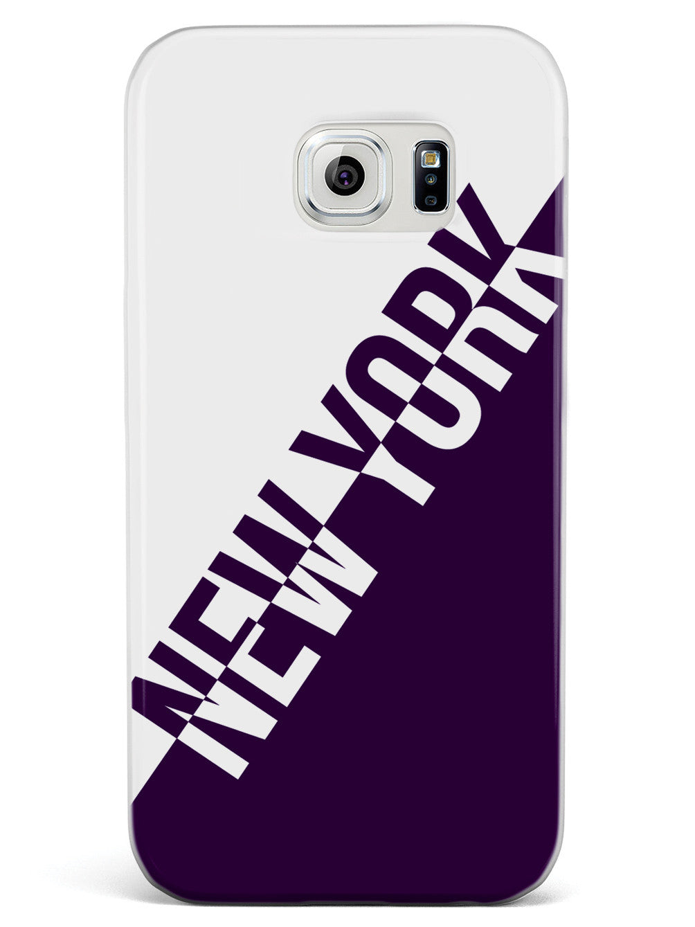 New York State Pride Case