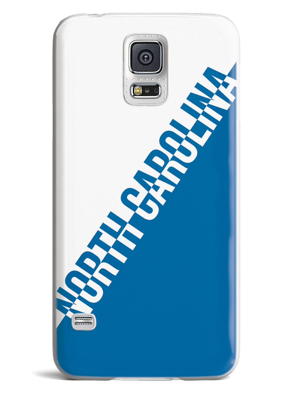 North Carolina State Pride Case