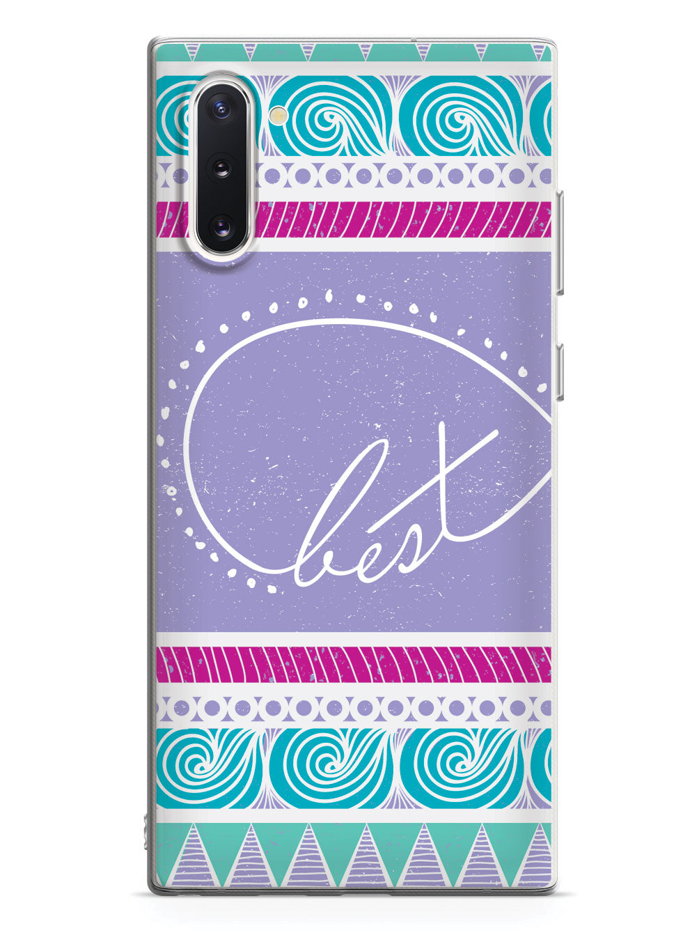 BEST Friends BFF Case