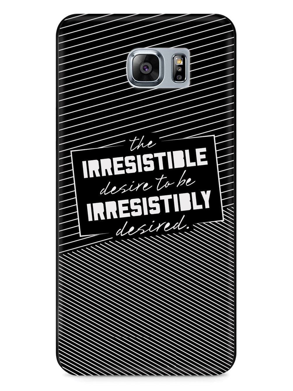 So Irresistible Case