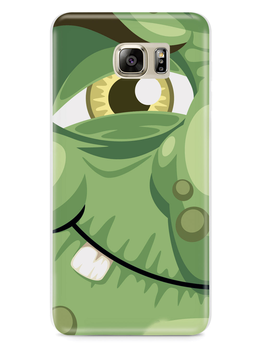 Wicked Witch Halloween Case