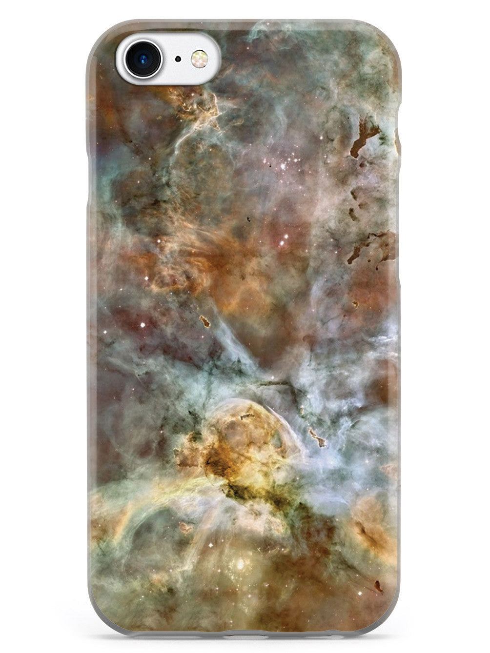 Carina Nebula Outer Space Stars  Case