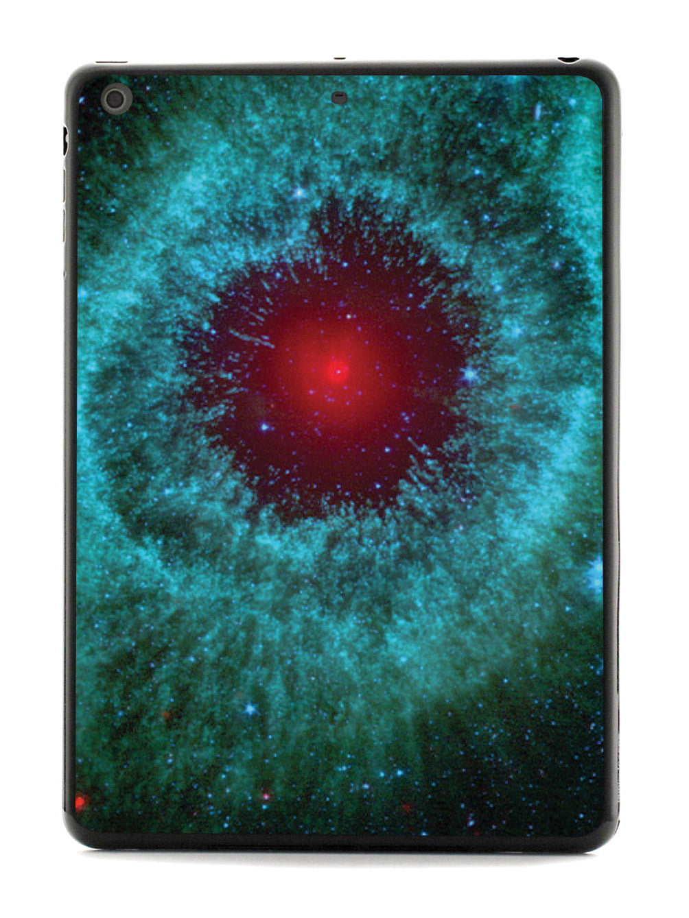 Helix Nebula Outer Space Planetary Eye of God Case