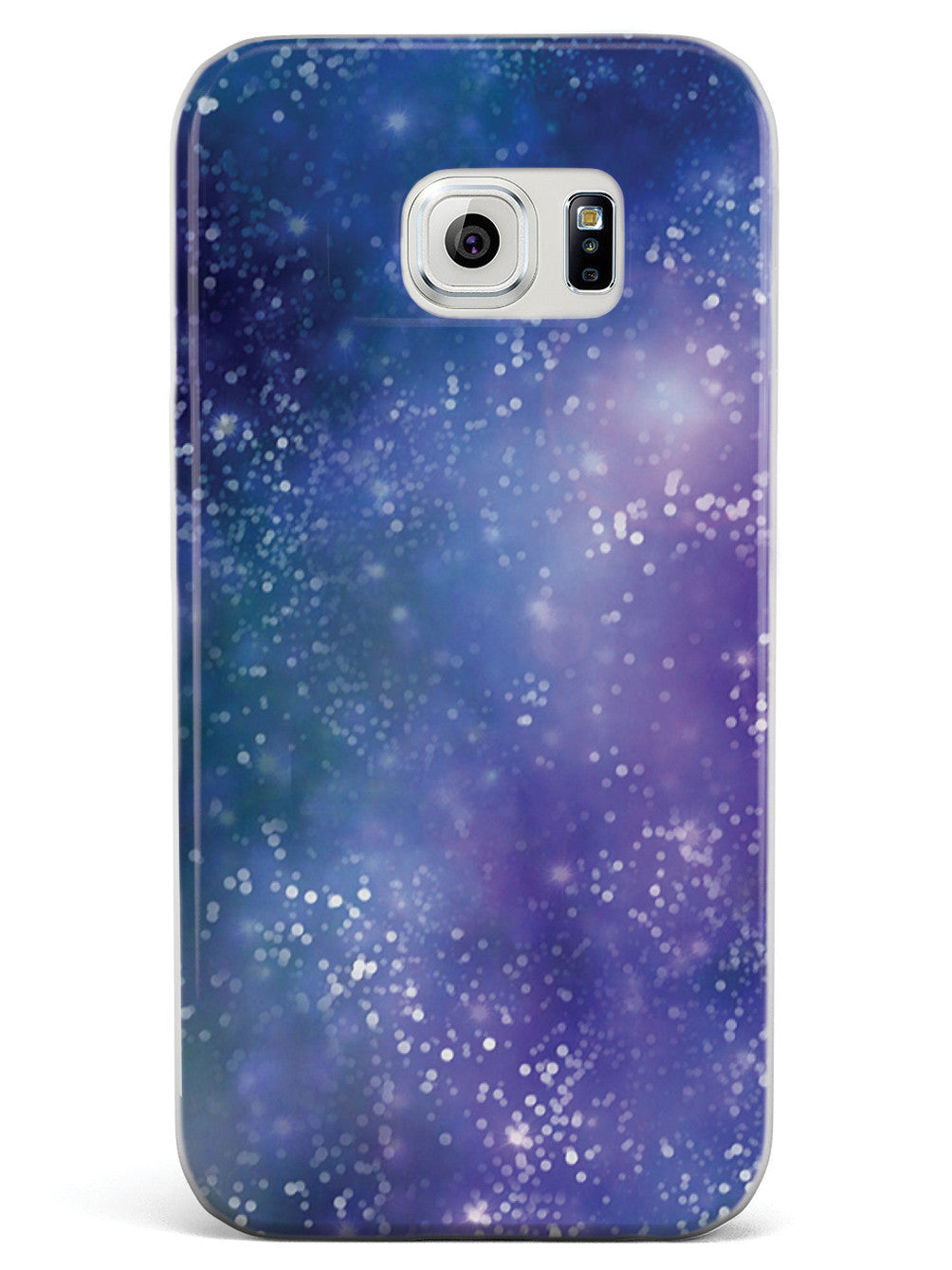 Starry Sky - Night Sky of Stars  Case