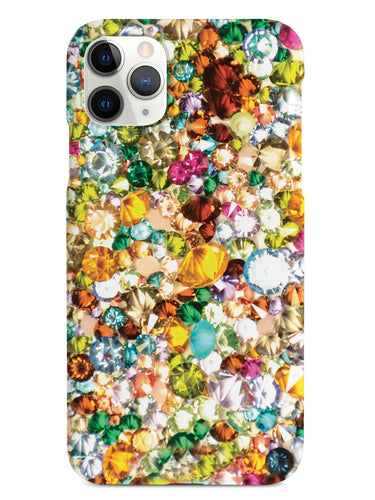 Colorful Bling - Shiny Case