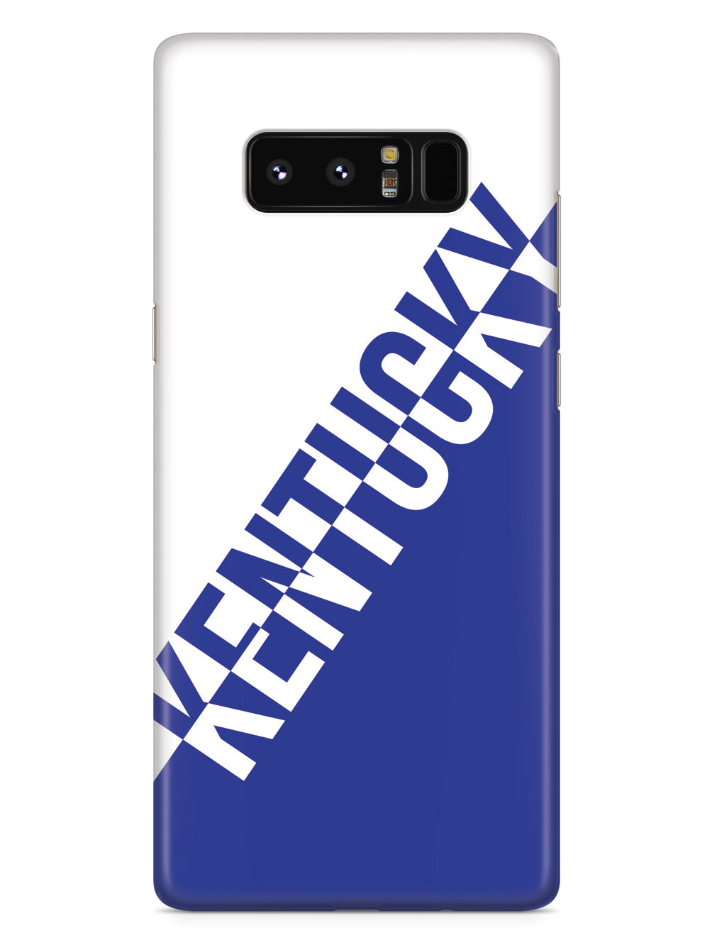 Kentucky State Pride Case