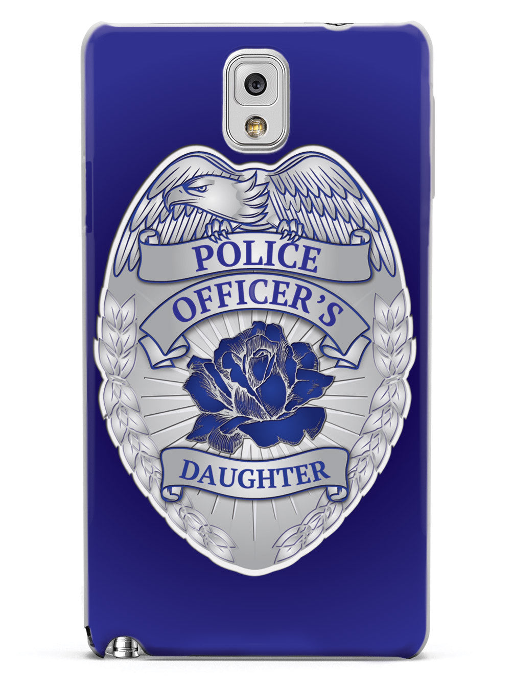 police officer u0027s daughter badge case u2013 inspiredcases
