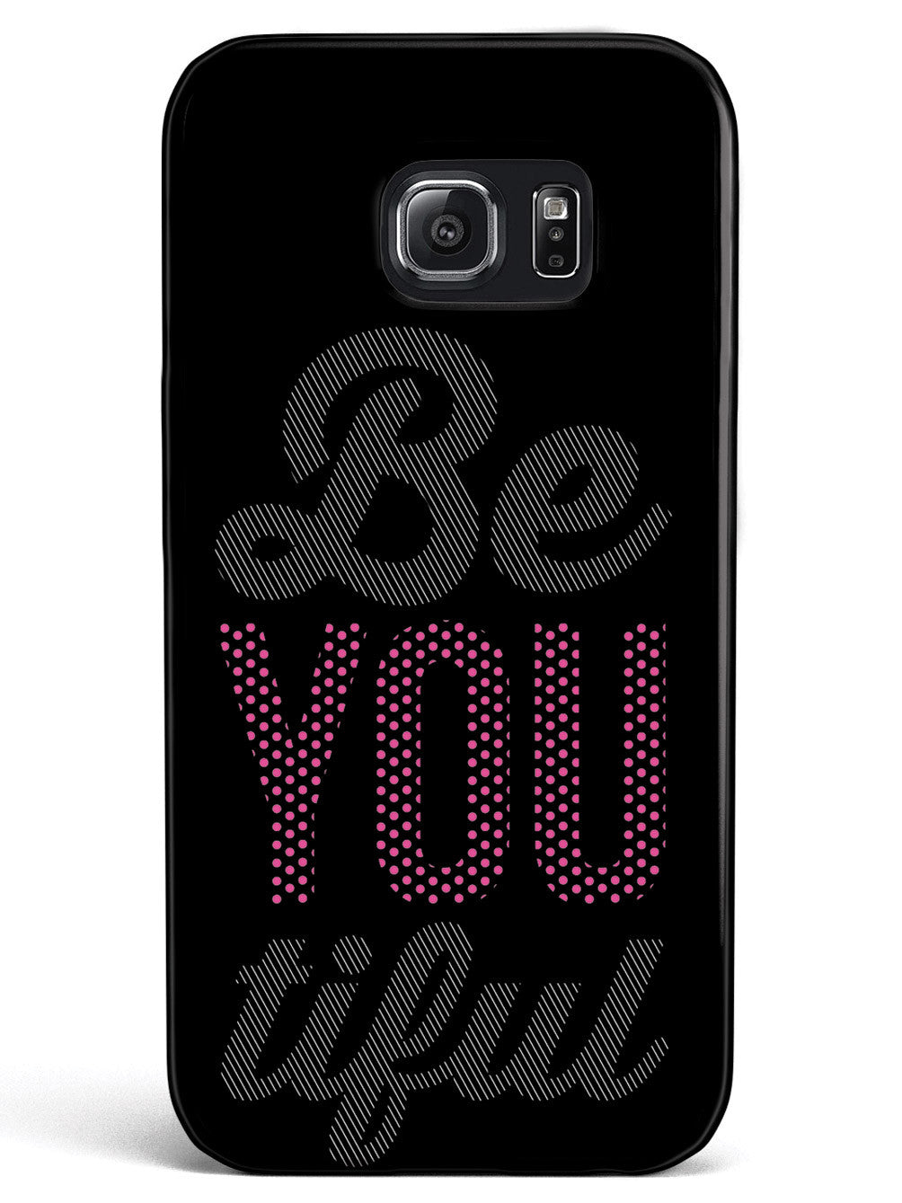 BeYOUtiful Case