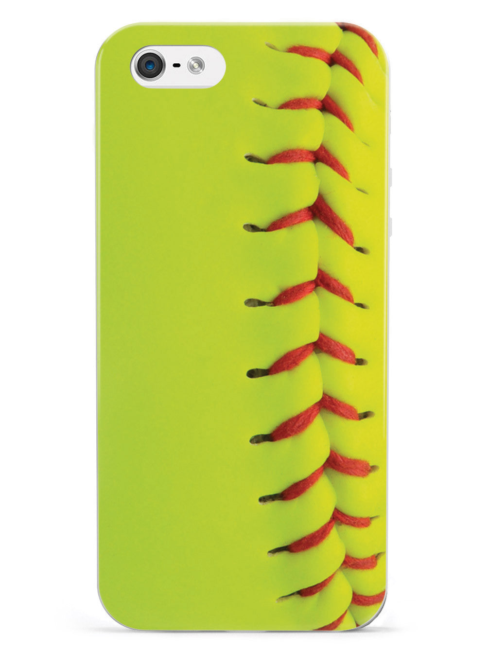 Textured Softball Case