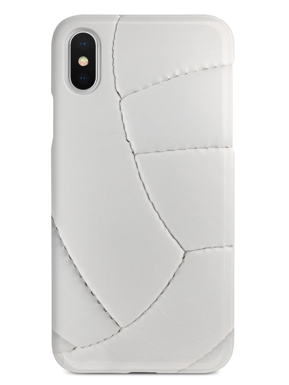 Textured Volleyball Ball Case