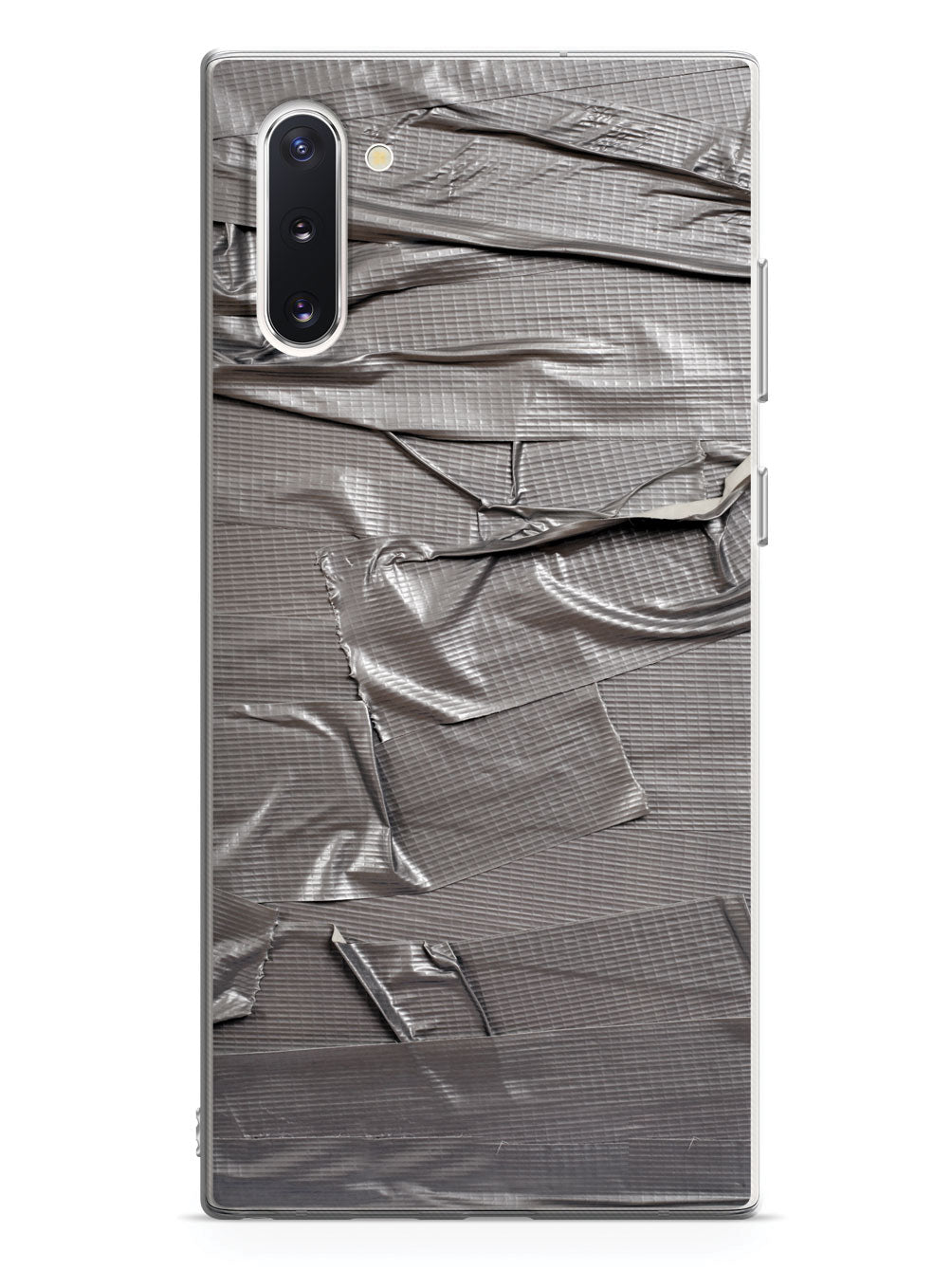 Duct Tape Texture Case
