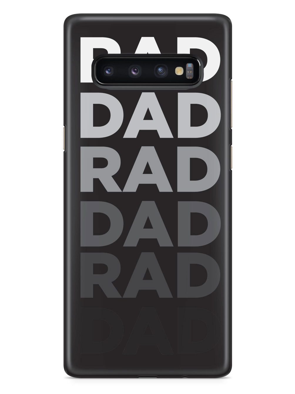 Rad Dad Case