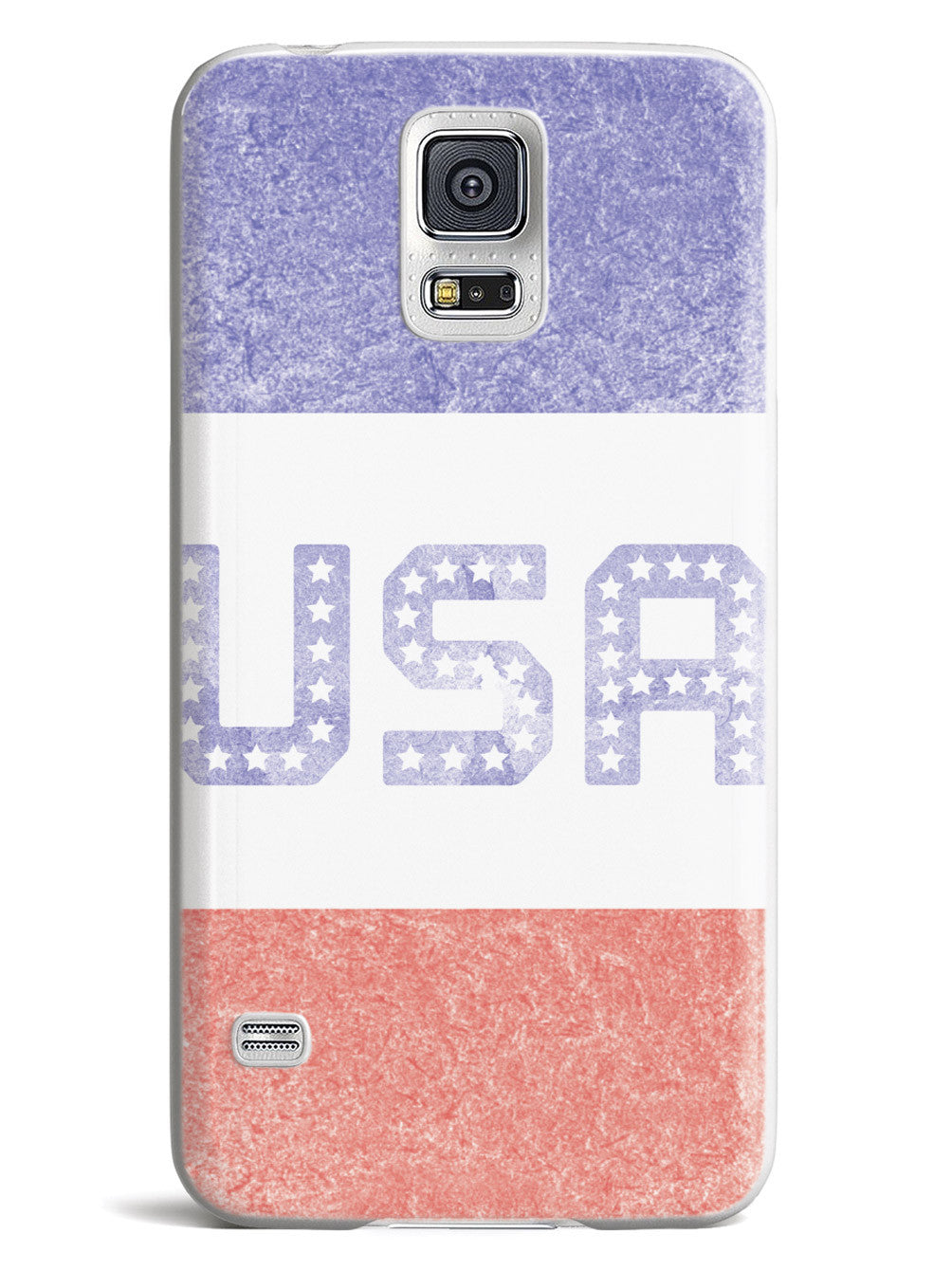 Team USA - Patriotic Case