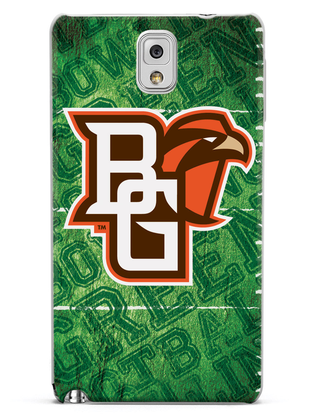 Bowling Green Falcons - Football Case