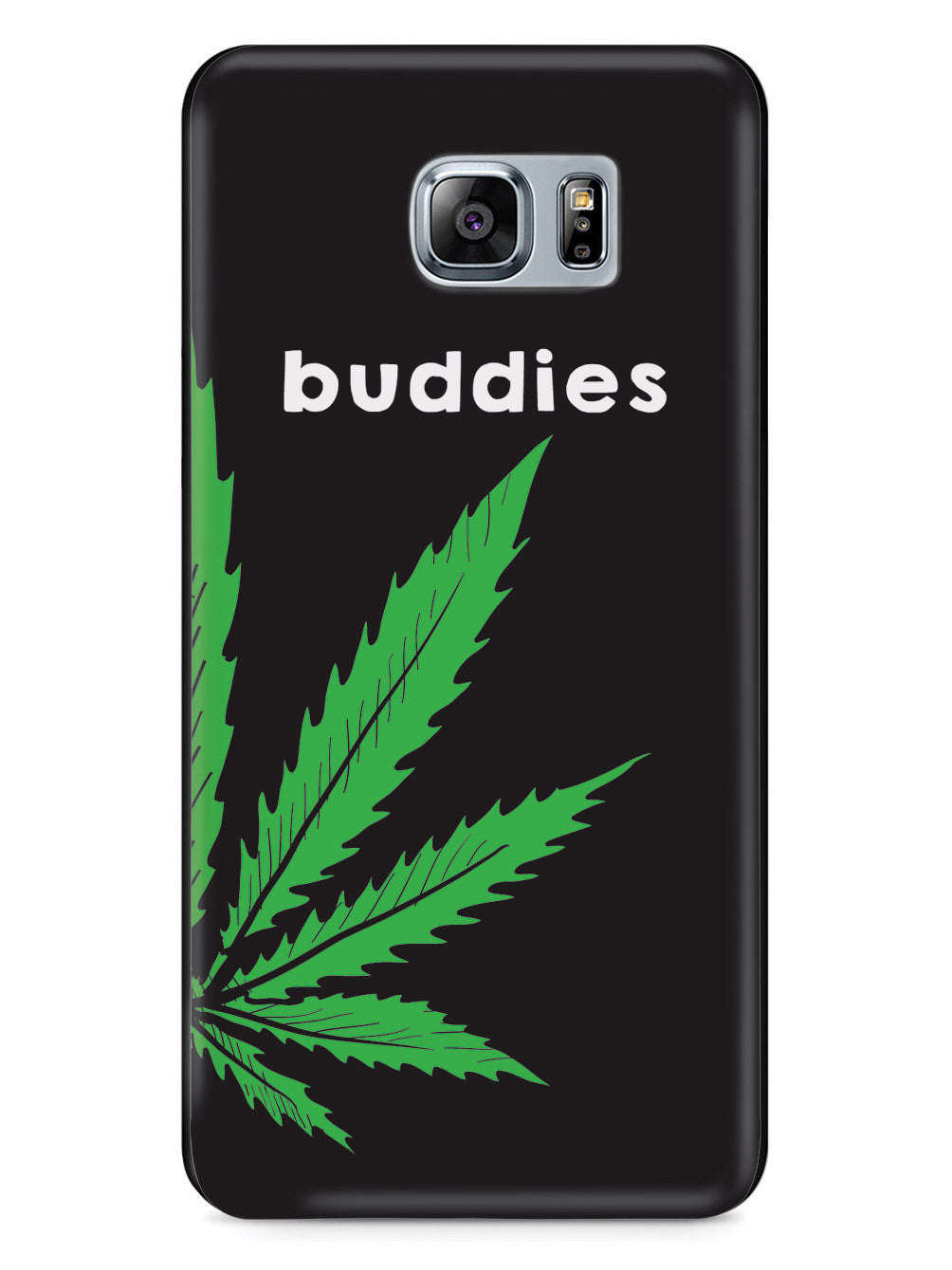 Smoking BUDDIES - BUDDIES Case