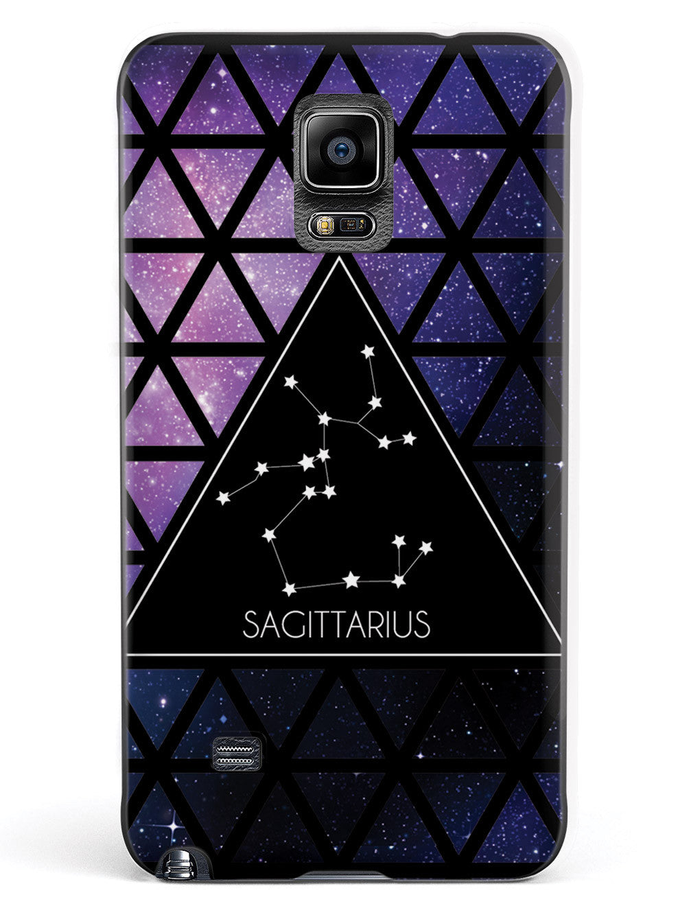 Zodiac Constellation - Sagittarius Case