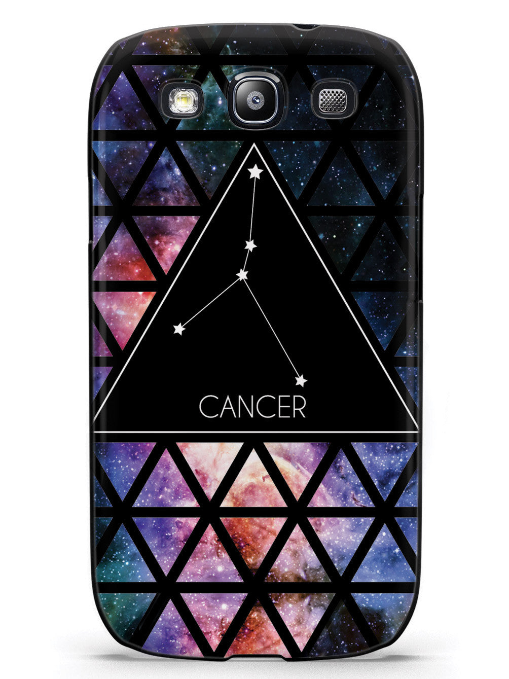 Zodiac Constellation - Cancer Case